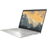 "HP Pro c640 14"" Chromebook"