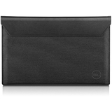 """Dell Premier PE1521VX Carrying Case (Sleeve) for 15"""" Dell Notebook"""