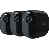 Surveillance/Network Cameras