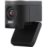 AVer CAM340+ Video Conferencing Camera