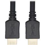 Tripp Lite P568-003-8K6 Ultra High-Speed HDMI Cable, 8K @ 60 Hz, M/M, Black, 3 ft.