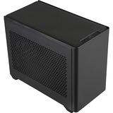 Cooler Master MasterBox MCB-NR200-KNNN-S00 Computer Case