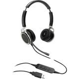 Grandstream GUV3005 Headset