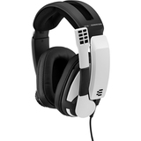 EPOS | SENNHEISER GSP 301 Gaming Headset