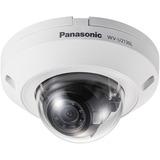 Panasonic i-PRO Extreme WV-U2130L Network Camera