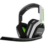 Logitech A20 Gaming Headset