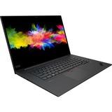 "Lenovo ThinkPad P1 Gen 3 20TH003KUS 15.6"" Mobile Workstation"