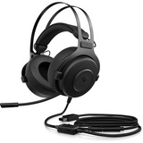 HP OMEN Blast Headset