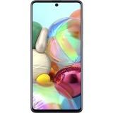 Samsung Galaxy A71 128 GB Smartphone