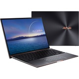 "Asus UX393EA-XB77T 13.9"" Touchscreen Notebook"