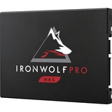 Seagate IronWolf Pro ZA3840NX1A001 3.84 TB Solid State Drive