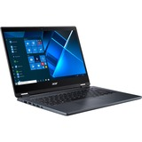 """Acer P414RN-51 TMP414RN-51-5426 14"""" Touchscreen 2 in 1 Notebook"""