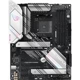 Asus ROG Strix B550-A GAMING Desktop Motherboard
