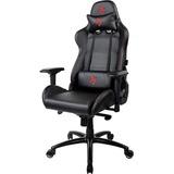 Arozzi Verona Signature Gaming Chair