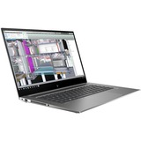 "HP ZBook Studio G7 15.6"" Mobile Workstation"