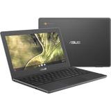 "Asus Chromebook C204 C204EE-YB02-GR 11.6"" Chromebook"