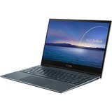 "Asus ZenBook Flip 13 UX363 UX363JA-DB51T 13.3"" Touchscreen Notebook"