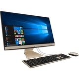 Asus V241DA-DB301 All-in-One Computer