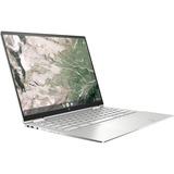 "HP Elite c1030 13.5"" Chromebook"