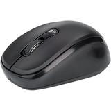 Manhattan Bluetooth Dual-Mode Mouse