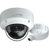 Speco O4D6 4 Megapixel Network Camera