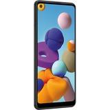 Samsung Galaxy A21 32 GB Smartphone