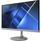 """Acer CB272 D 27"""" Full HD LED LCD Monitor"""