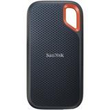 SanDisk Extreme SDSSDE61-500G-G25 500 GB Portable Solid State Drive