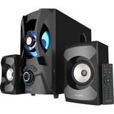 Creative SBS E2900 2.1 Bluetooth Speaker System