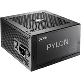 XPG PYLON 550W Power Supply Unit