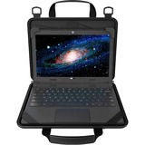 """Codi Carrying Case for 12"""" to 14"""" Chromebook"""