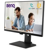 "BenQ GW2780T 27"" Full HD LED LCD Monitor"