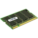 Crucial 1GB DDR SDRAM Memory Module
