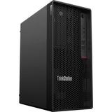 Lenovo ThinkStation P340 30DH00J4US Workstation