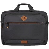 """Urban Factory Ecologic ETC15UF Carrying Case for 10.5"""" to 14"""" Notebook"""