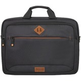 """Urban Factory Ecologic ETC14UF Carrying Case for 13"""" to 14"""" Notebook"""