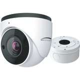 Speco O4VT1M 4 Megapixel Network Camera