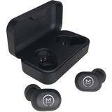 Morpheus 360 VERVE True Wireless Earbuds