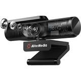 AVerMedia Live Streamer PW513 Webcam