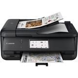 Canon PIXMA TR TR8620 Wireless Inkjet Multifunction Printer