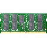 Synology 8GB DDR4 SDRAM Memory Module