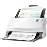 Ambir ImageScan Pro 340 Sheetfed Scanner