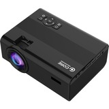 Core Innovations LCD Projector