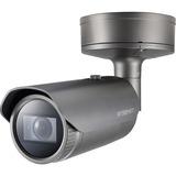 Wisenet XNO-9082R HD Network Camera