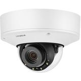 Wisenet XNV-9082R HD Network Camera