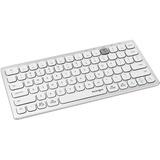 Kensington Multi-Device Dual Wireless Compact Keyboard