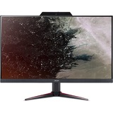 "Acer Nitro VG240Y D 23.8"" Full HD LED LCD Monitor"