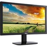 """Acer KA240Y 23.8"""" LED LCD Monitor"""