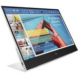 "HP E14 G4 14"" Full HD LCD Monitor"