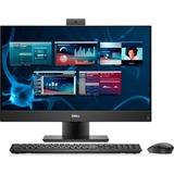 Dell OptiPlex 5000 5480 All-in-One Computer